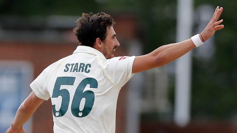 हर्षा भोगले ने चुनी 2019 की टेस्ट प्लेइंग-XI, सिर्फ 2 भारतीय खिलाड़ियों को किया टीम में शामिल 3