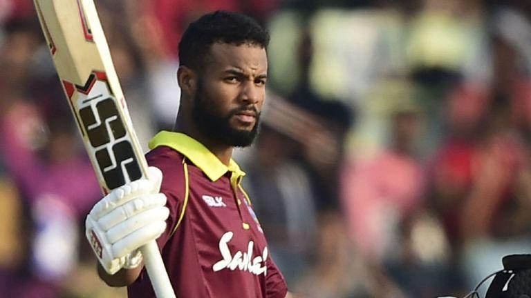 पांच बल्लेबाज, जिन्होंने साल 2019 में बनाए सबसे ज्यादा वनडे रन 1