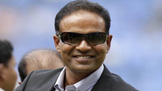 कई टीमों को कोचिंग दे चुके इस दिग्गज भारतीय गेंदबाज ने किया गेंदबाजी कोच के लिए आवेदन 1