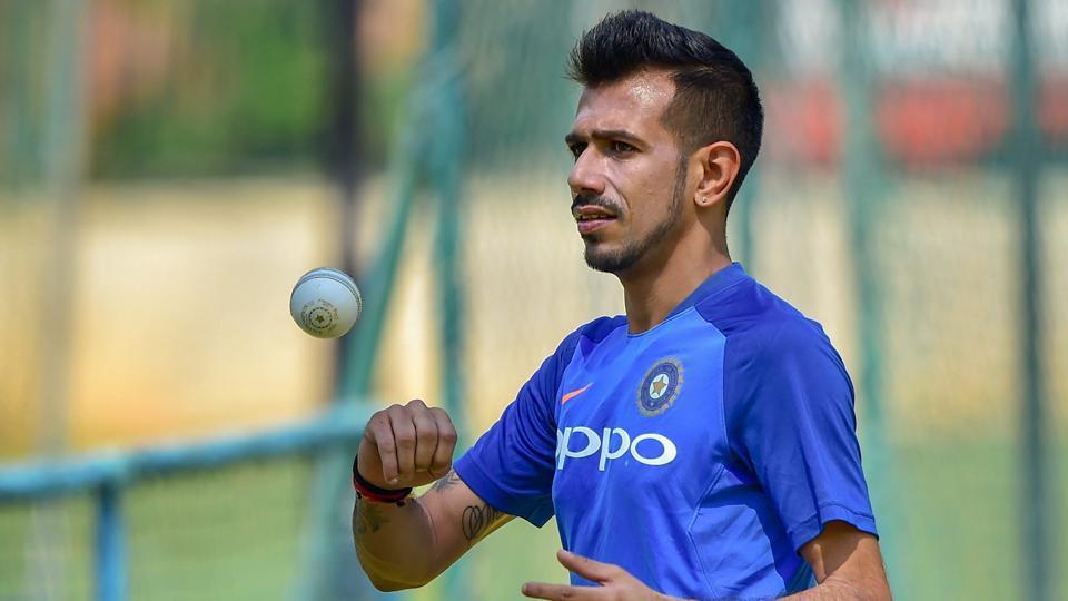 दक्षिण अफ्रीका के खिलाफ वनडे सीरीज के लिए इंडिया ए की टीम घोषित, कई नए नामों को मौका 2
