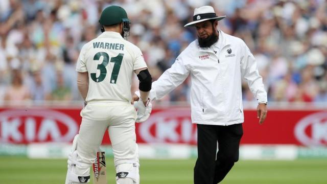 ऑस्ट्रेलियाई कोच जस्टिन लैंगर को उम्मीद, दुसरे टेस्ट में इंग्लैंड के लिए खतरा साबित होगा ये खिलाड़ी 1
