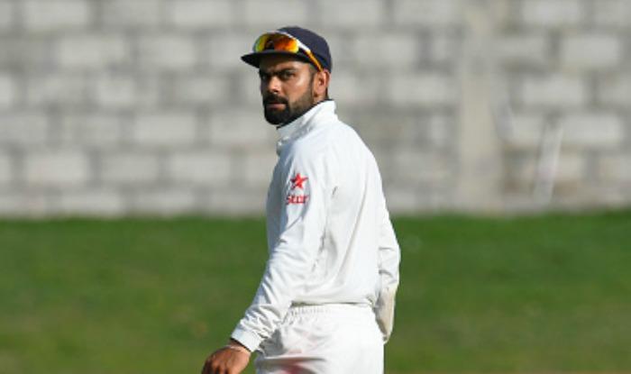 WI vs IND: पहले टेस्ट से पहले इन 4 खिलाड़ियों की वजह से कप्तान विराट कोहली की बढ़ी परेशानी 12
