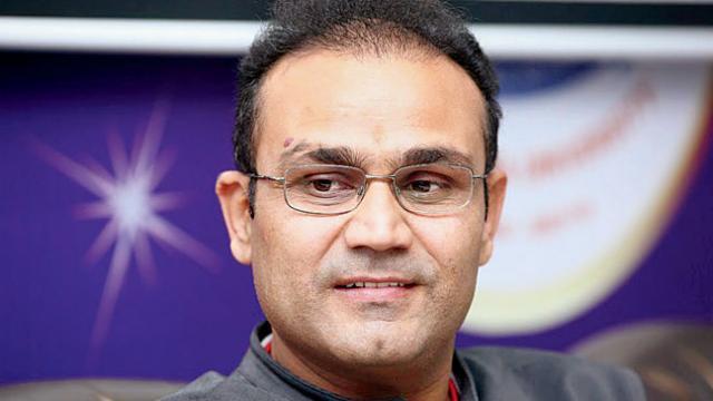 मुश्फिकुर रहीम ने बिल्कुल महेंद्र सिंह धोनी की तरह चेस किया : वीरेंद्र सहवाग 6