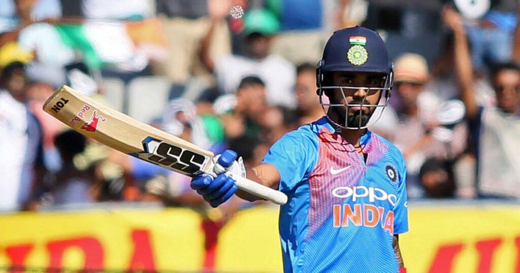 WIvsIND, तीसरा टी-20: दिग्गज का बाहर बैठना तय ये होगा 11 सदस्यीय भारतीय टीम 1
