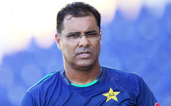 पाकिस्तानी दिग्गज ने गेंदबाजी कोच पद के लिए किया आवेदन 2