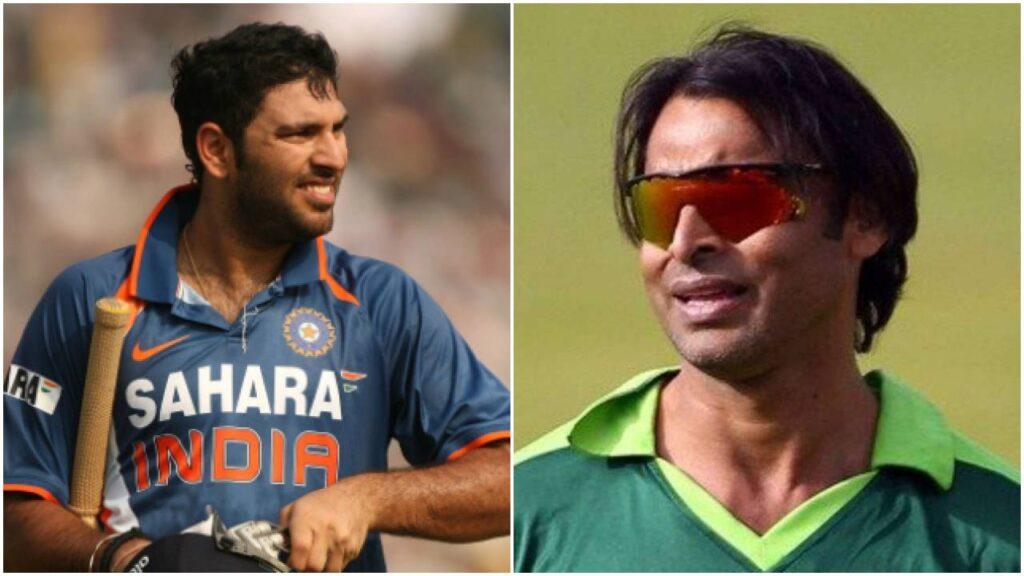 भारत-पाकिस्तान के बीच 3 मैचों की वनडे सीरीज का प्रस्ताव, ऐसे होगा पैसो का बंटवारा! 3
