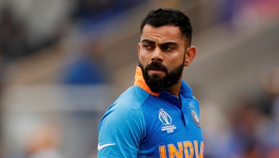 3 भारतीय खिलाड़ी जिन्हें दक्षिण अफ्रीका के खिलाफ मिल सकता है आराम 3