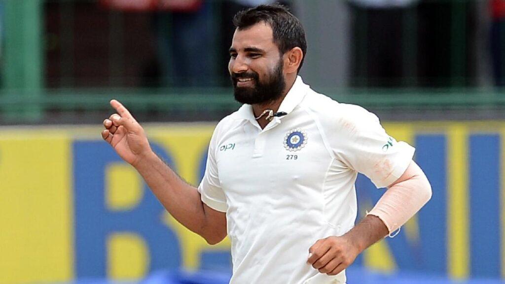 साउथ अफ्रीका के खिलाफ ये हो सकती है 15 सदस्यीय टेस्ट टीम, विराट का पसंदीदा खिलाड़ी बाहर! 17