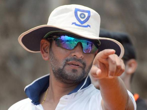 दक्षिण अफ्रीका ने अमोल मजूमदार को बनाया अपना अंतरिम बल्लेबाजी कोच 2