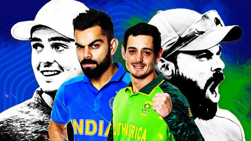 IND vs SA: बीसीसीआई की वजह से चंडीगढ़ में विराट कोहली और टीम इंडिया को जान का खतरा, पुलिस ने सुरक्षा देने से किया मना 2
