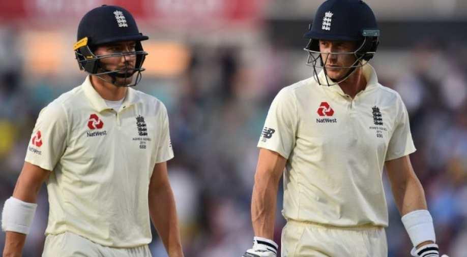 इंग्लैंड क्रिकेट बोर्ड ने जारी की नई सालाना कॉन्ट्रैक्ट लिस्ट, जोफ्रा आर्चर समेत तीन नए नाम शामिल 2