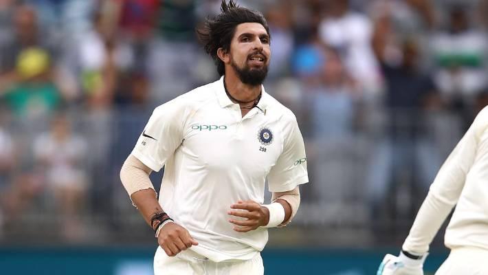 साउथ अफ्रीका के खिलाफ ये हो सकती है 15 सदस्यीय टेस्ट टीम, विराट का पसंदीदा खिलाड़ी बाहर! 15