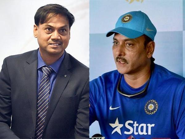 एडम गिलक्रिस्ट ने सुझाया भारत को टेस्ट ओपनर का नाम, विश्व क्रिकेट पर धाक जमाने के लिए ये है सही विकल्प 5