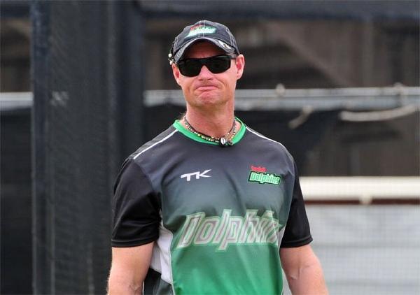 दक्षिण अफ्रीका के बल्लेबाजी कोच ने बताया, कैसे खुद को बेहतर कर सकते हैं ऋषभ पन्त 3