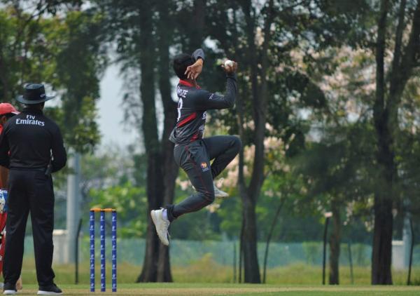 भारत के लिए खेलना चाहता है 19 साल का यह विदेशी खिलाड़ी, जल्द भारत में बनाएगा घर