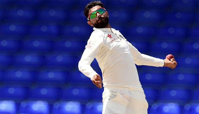 विजडन द्वारा विराट कोहली नहीं बल्कि इस खिलाड़ी को चुना गया 'मोस्ट वैल्युएबल टेस्ट प्लेयर' 1