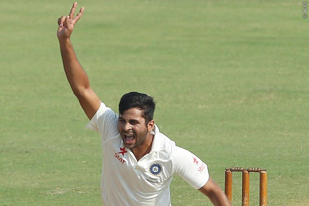 जलज सक्सेना के ऑलराउंड प्रदर्शन से इंडिया ए ने दक्षिण अफ्रीका ए को 7 विकेट से हराया 1