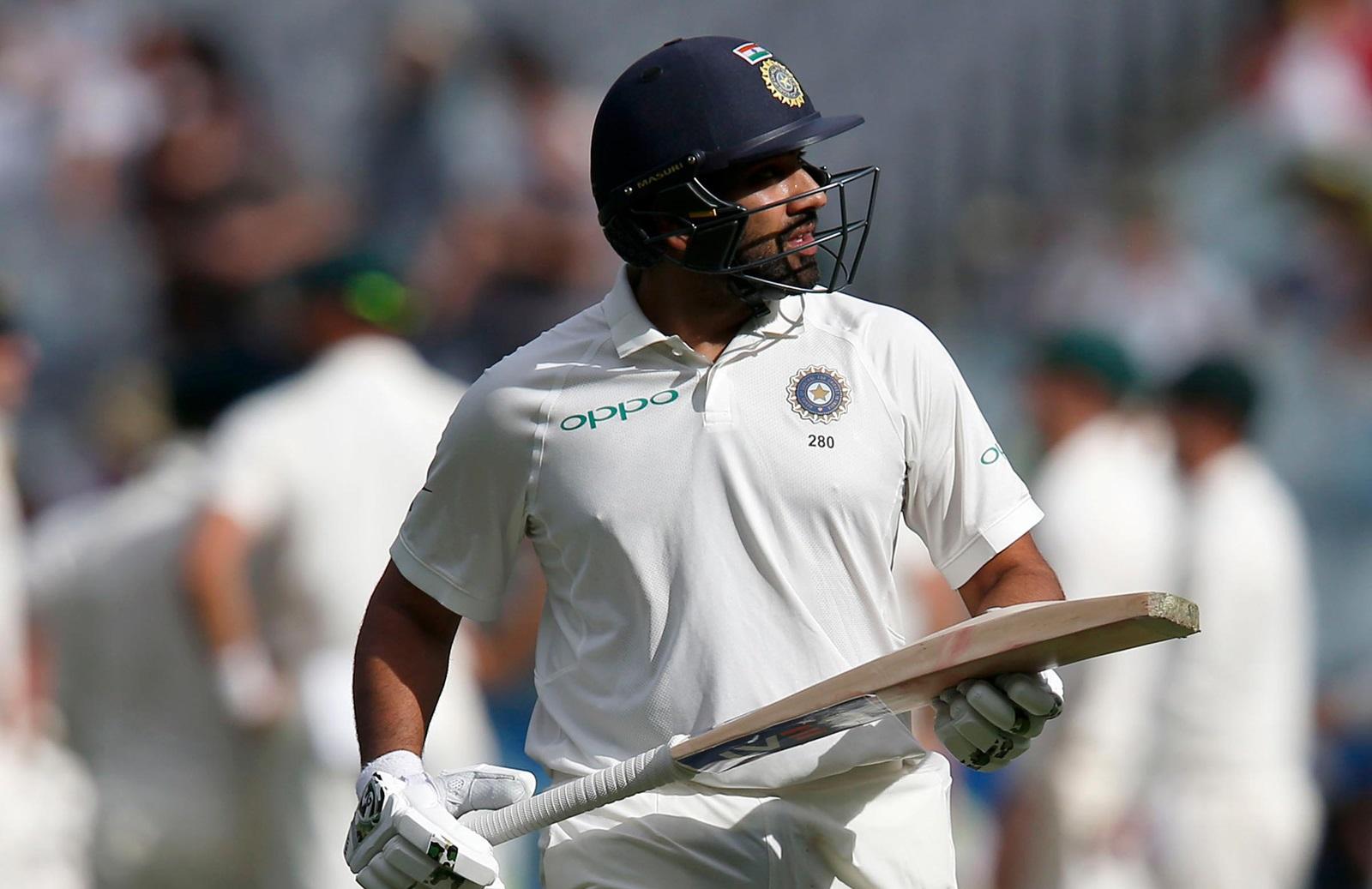 रोहित शर्मा की चोट बनी इन तीन खिलाड़ियों के लिए संजीवनी, कुछ ऐसे चमका सकते हैं अपनी किस्मत 17