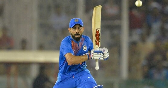 महेंद्र सिंह धोनी के अलावा साक्षी धोनी को पसंद है ये क्रिकेटर 3