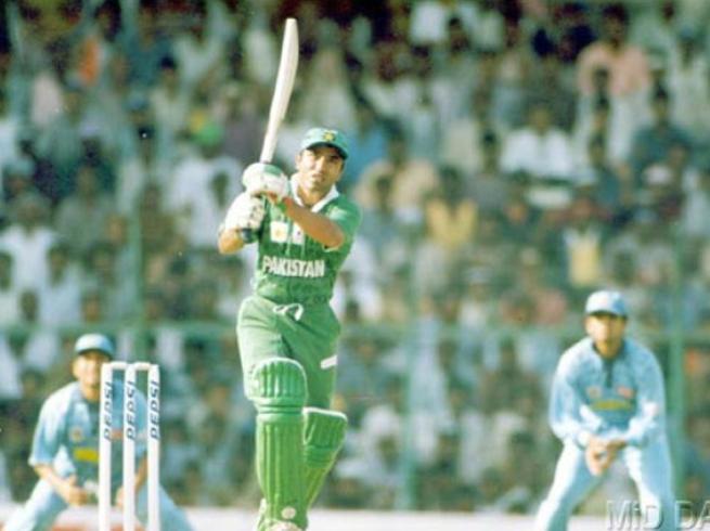 5 विदेशी बल्लेबाज जिनके सामने बेबस नजर आते हैं भारतीय गेंदबाज, चौकाने वाले हैं कई नाम 14