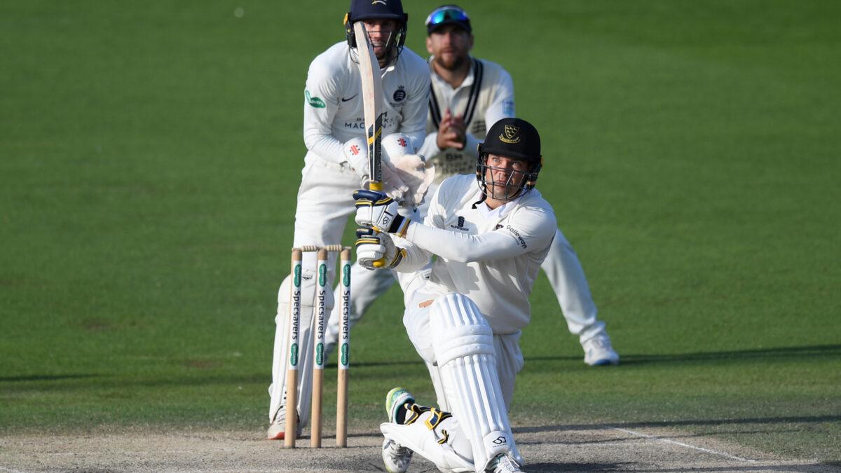 इंग्लैंड क्रिकेट बोर्ड ने मैच फिक्सिंग रोकने के लिए लिया बड़ा फैसला, खिलाड़ियों पर लगाई ये रोक!