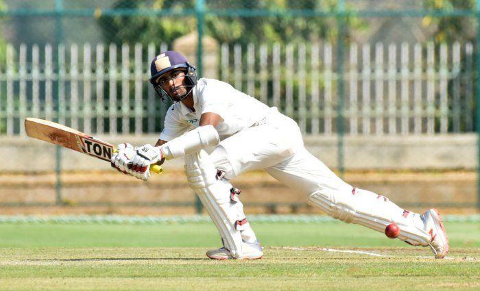 केएल राहुल की जगह दक्षिण अफ्रीका के खिलाफ टेस्ट सीरीज में इस खिलाड़ी को मिल सकता है मौका 2