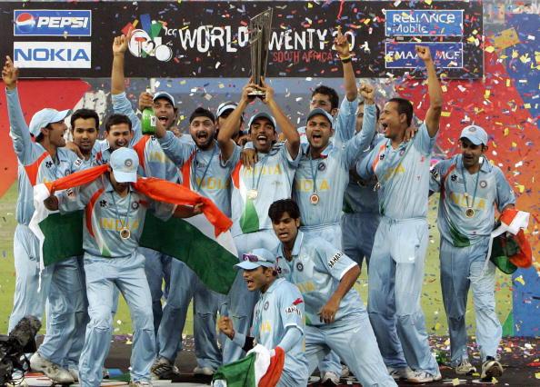 12 साल पहले 2007 में भारत को टी-20 विश्व कप जीताने वाले खिलाड़ी अब कहां हैं? 4
