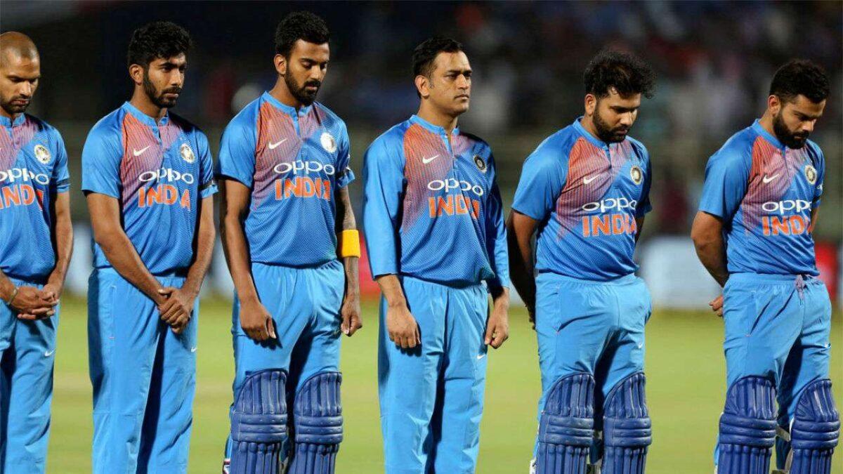 बीसीसीआई ने ऑल इंडिया रेडिओ से किया करार, फिर रेडियो पर सुन सकेंगे क्रिकेट की कमेंट्री