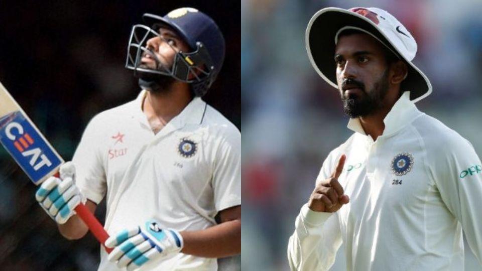 एडम गिलक्रिस्ट ने सुझाया भारत को टेस्ट ओपनर का नाम, विश्व क्रिकेट पर धाक जमाने के लिए ये है सही विकल्प 2