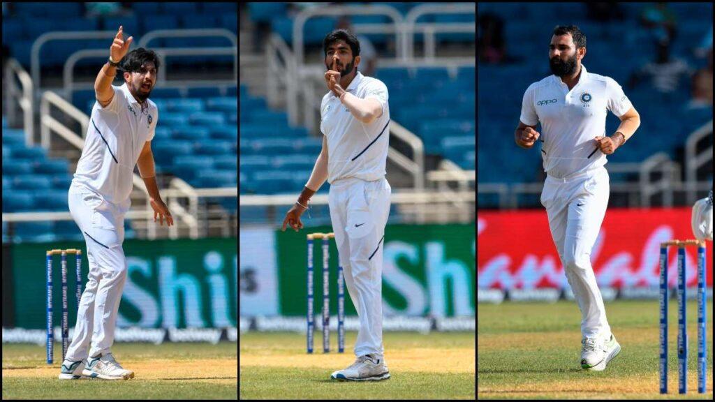 वेस्टइंडीज के दिग्गज बल्लेबाज ब्रायन लारा ने इन्हें बताया विश्व का सर्वश्रेष्ठ गेंदबाज 3