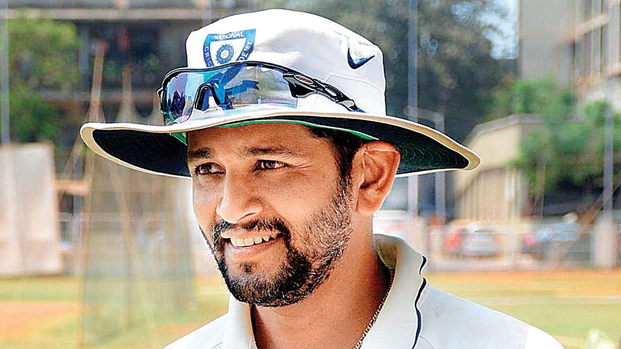 रवि शास्त्री ने कहा इस भारतीय खिलाड़ी का टेस्ट न खेलना उसका नहीं बल्कि भारत का है घाटा 1