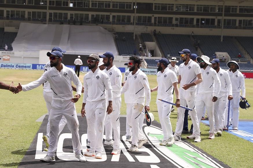 भारतीय टीम की देश में मिली जीत को कमतर आंकनें वालों को अनिल कुंबले की खरी-खरी 3