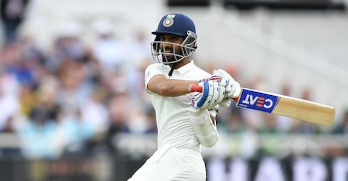 साउथ अफ्रीका के खिलाफ ये हो सकती है 15 सदस्यीय टेस्ट टीम, विराट का पसंदीदा खिलाड़ी बाहर! 6