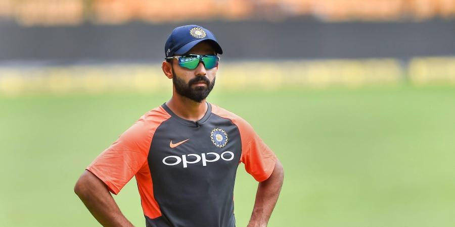 भारत का एक ऐसा खिलाड़ी जिसने जब भी लगाया शतक टीम इंडिया को नहीं करना पड़ा हार का सामना 2