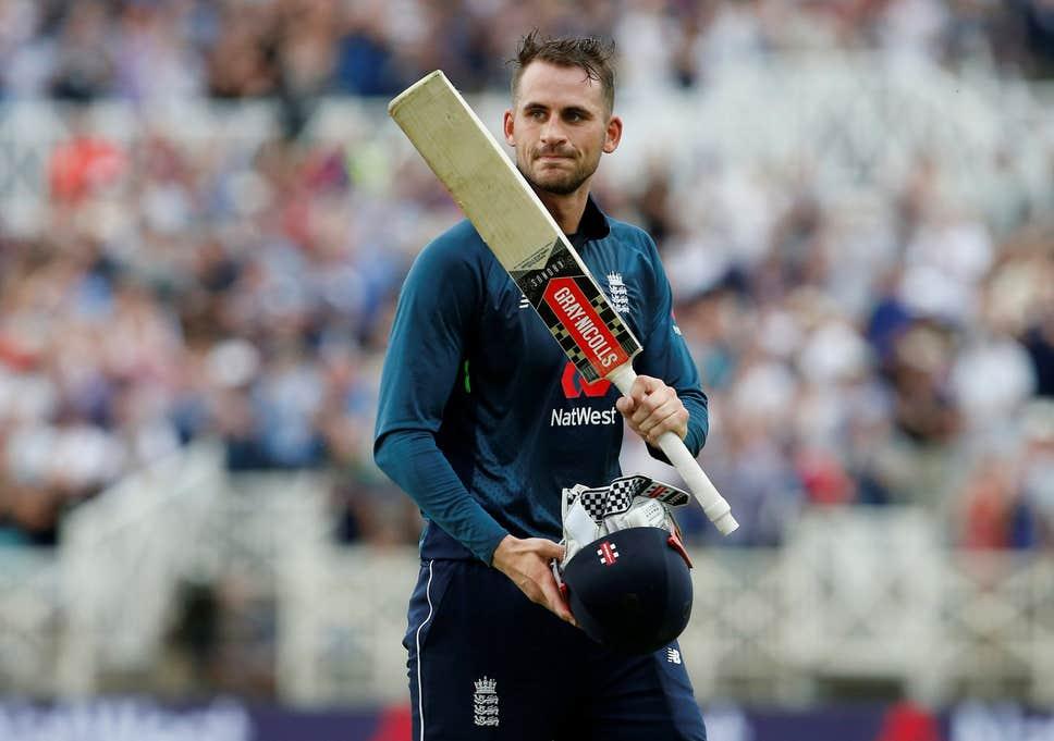 इंग्लैंड क्रिकेट बोर्ड ने जारी की नई सालाना कॉन्ट्रैक्ट लिस्ट, जोफ्रा आर्चर समेत तीन नए नाम शामिल 4