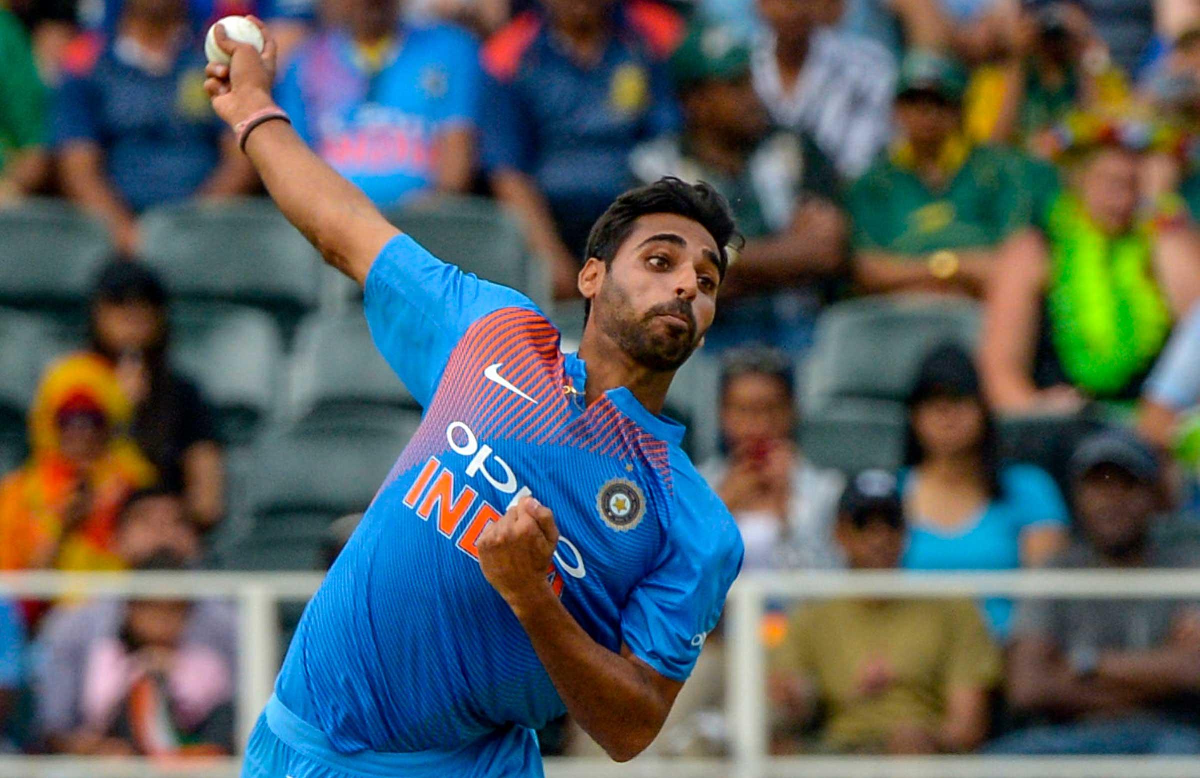 REPORTS: शुभमन गिल और करुण नायर को मिल सकता है टीम इंडिया में मौका, भुवनेश्वर करेंगे आराम 6