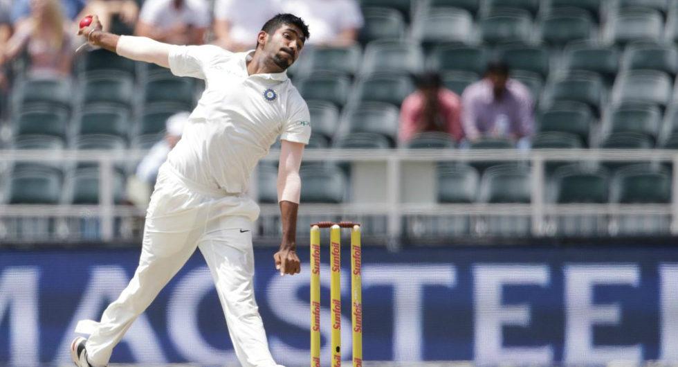 साउथ अफ्रीका के खिलाफ ये हो सकती है 15 सदस्यीय टेस्ट टीम, विराट का पसंदीदा खिलाड़ी बाहर! 16