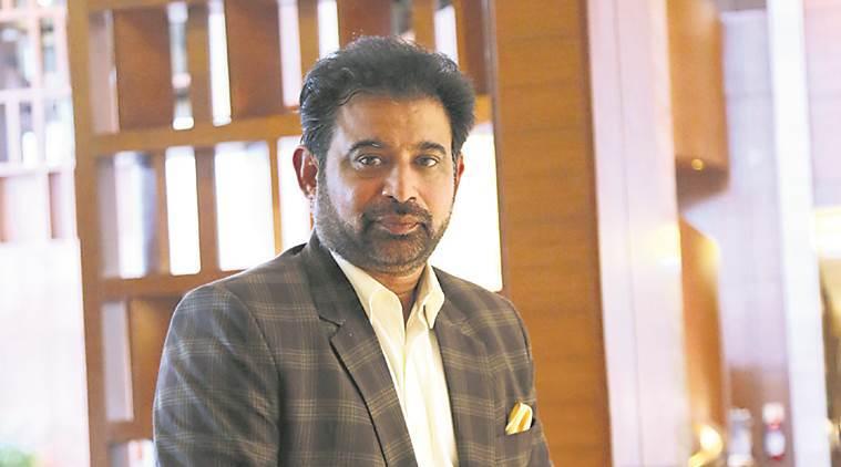 चेतन शर्मा ने चुने मौजूदा वक्त के फैब-4 खिलाड़ी, इस खिलाड़ी को बाहर कर रोहित शर्मा को दी जगह 12