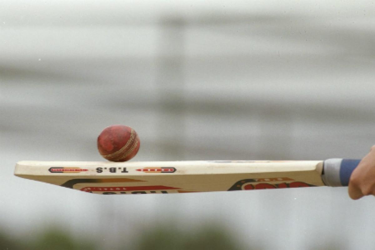 विंसी प्रीमियर टी-10 लीग : 23 मई मैच प्रीव्यू : जाने कब कहाँ और कैसे देख सकते हैं तीनों मैच, कैसी रहेगी अंतिम एकादश 1