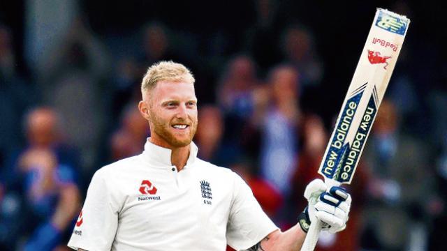 आईसीसी रैंकिंग: टेस्ट बल्लेबाजी रैंकिंग के टॉप-10 में हुए कई बड़े बदलाव, खतरे में विराट की कुर्सी 2