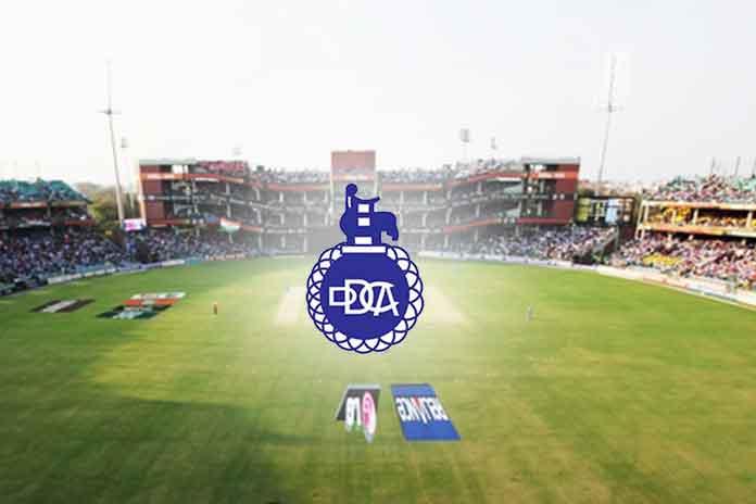 विजय हजारे ट्रॉफी में इस टीम के लिए घरेलू क्रिकेट खेलते नजर आएंगे कप्तान विराट कोहली! 5