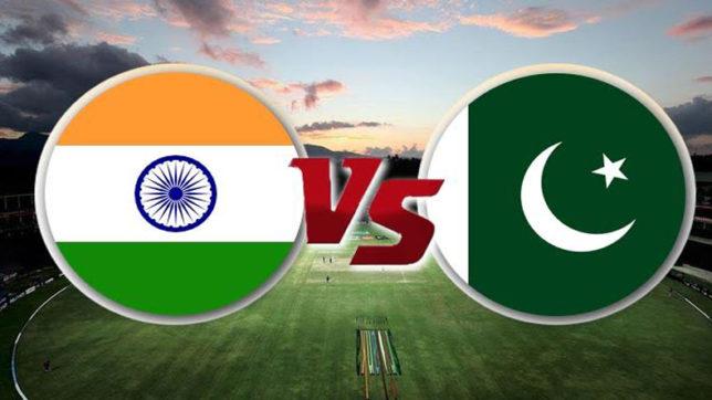 सीओए प्रमुख विनोद राय ने कहा, सिर्फ इस छोटी सी शर्त पर पाकिस्तान से खेलेंगे सीरीज 2