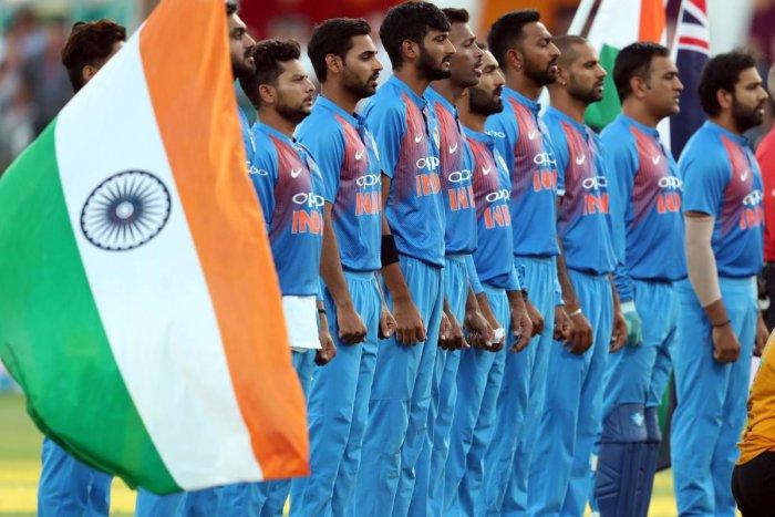 INDvsBAN : भारत की टी-20 टीम देखते हुए समझ से परे हैं चयनकर्ताओं के ये पांच फैसले 10