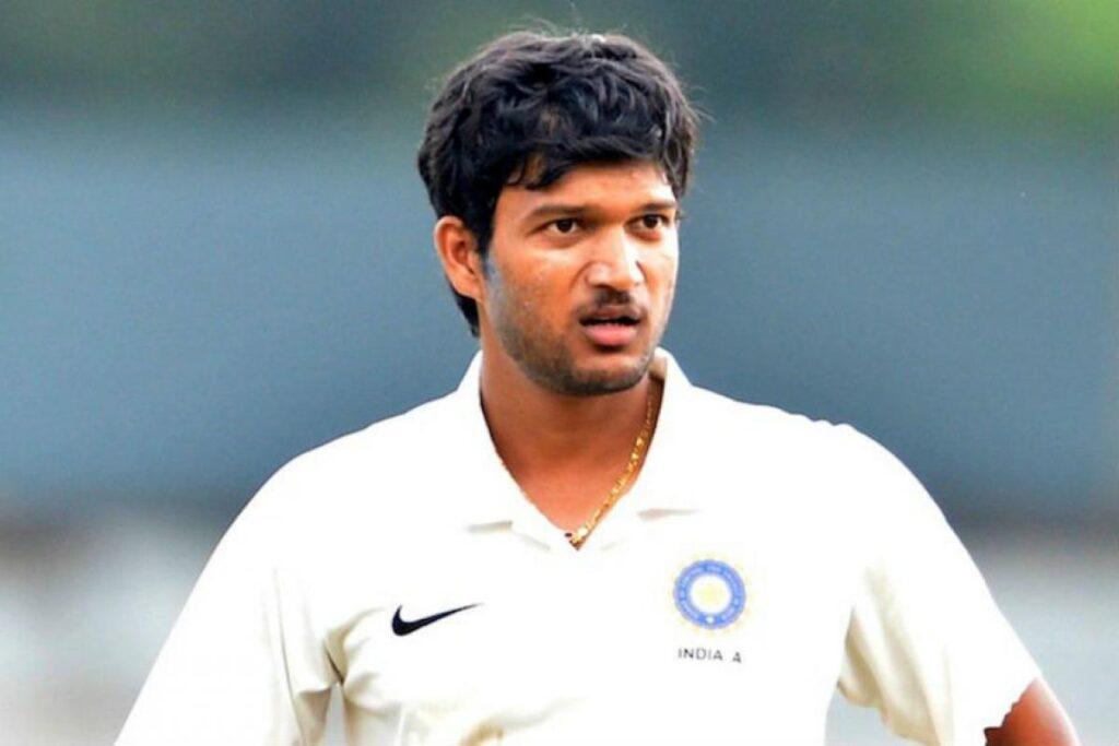 जलज सक्सेना के ऑलराउंड प्रदर्शन से इंडिया ए ने दक्षिण अफ्रीका ए को 7 विकेट से हराया 3