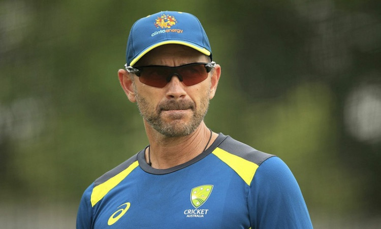 भारत दौरे के लिए ऑस्ट्रेलिया टीम में बदलाव, अब इस दिग्गज की निगरानी में खेलते नजर आएंगे स्मिथ, वार्नर 2