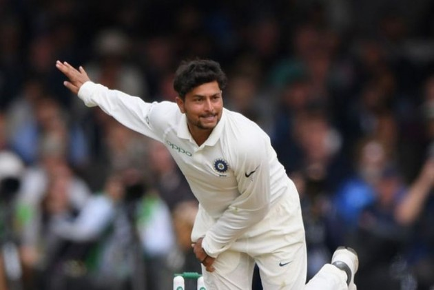 विराट कोहली ने कुलदीप-चहल की बल्लेबाजी पर उठाए थे सवाल, अब कुलदीप ने दिया कप्तान को जवाब 3