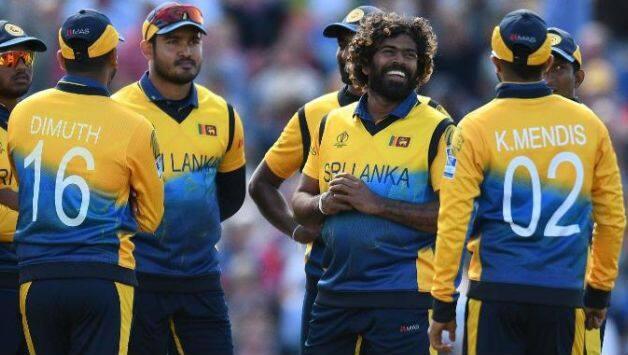 WATCH : फिर बौखलाए शाहिद अफरीदी कहा, आईपीएल टीमें देती हैं खिलाड़ियों को धमकी 2