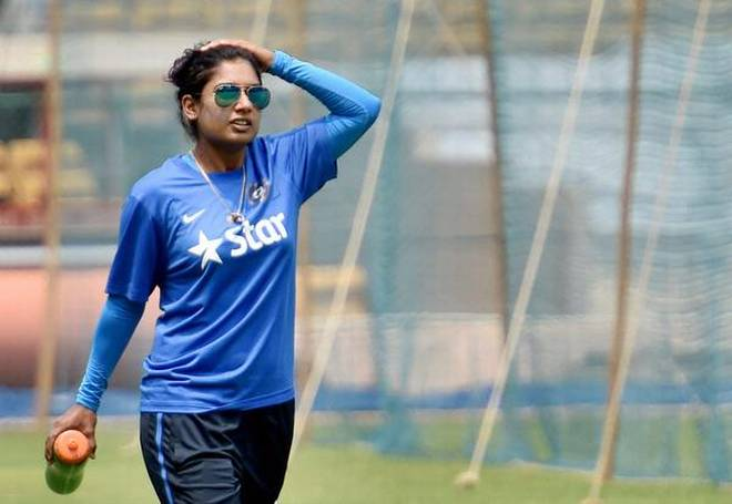 संन्यास के बाद स्मृति मंधाना और हरमनप्रीत कौर पर बोली मिताली राज, इसे बताया टीम इंडिया का टर्निंग पॉइंट 1