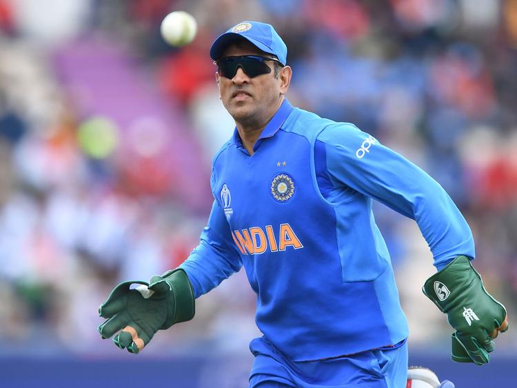 क्या महेंद्र सिंह धोनी को मिलना चाहिए टीम इंडिया में मौका? इरफ़ान पठान ने दिया ये जवाब 1