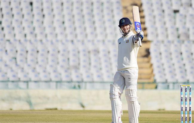 साउथ अफ्रीका के खिलाफ ये हो सकती है 15 सदस्यीय टेस्ट टीम, विराट का पसंदीदा खिलाड़ी बाहर! 2